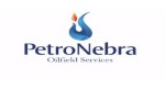 PETRONEBRA OILFIELD SERVICES 150x80.png