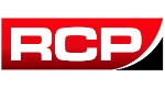 RCP RIG CONTROL PRODUCTS 150x80.png
