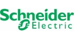 SCHNEIDER ELECTRIC - Polygon Engineering150x80.png
