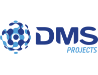 DMS PROJECTS195x150.png