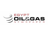 EGYPT OIL & GAS195x150.png