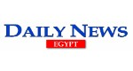 THE DAILY NEWS EGYPT 150x80.png