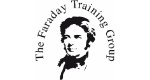 THE FARADAY TRAINING GROUP 150x80.png