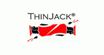 THINJACK LTD 150x80.png
