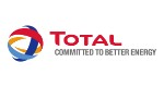 TOTAL E&P EGYPT150x80.png