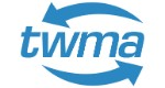 TOTAL WASTE MANAGEMENT ALLIANCE LIMITED (TWMA) 150x80.png