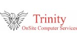 TRINITY ON SITE COMPUTER SERVICES150x80.png