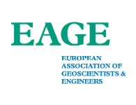 EUROPEAN ASSOCIATION OF GEOSCIENTISTS & ENGINEERS (EAGE)  195x150.png