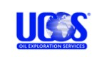 UCOS OIL EXPLORATION SERVICES150x80.png