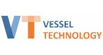 VESSEL TECHNOLOGY LTD 150x80.png