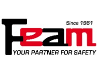 FEAM - 2195x150.png