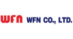 WFN CO. LTD 150x80.png
