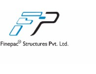 FINEPAC STRUCTURES PVT. LTD. 195x150.png