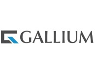 GALLIUM INDUSTRIES LIMITED 195x150.png