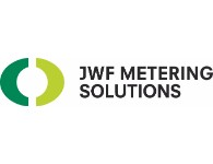 JWF GROUP 195x150.png