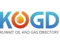 KUWAIT OIL AND GAS DIRECTORY195x150.png