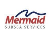 MERMAID SUBSEA SERVICES 195x150.png