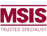 MSIS GROUP195x150.png