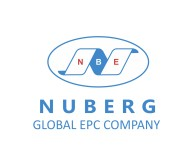 NUBERG ENGINEERING LIMITED 195x150.png