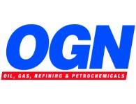 OIL & GAS NEWS 195x150.png
