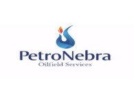 PETRONEBRA OILFIELD SERVICES 195x150.png