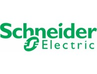 SCHNEIDER ELECTRIC - Polygon Engineering195x150.png