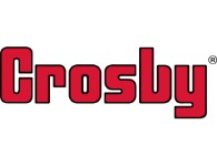 THE CROSBY GROUP 195x150.png
