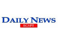 THE DAILY NEWS EGYPT 195x150.png