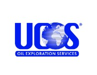 UCOS OIL EXPLORATION SERVICES195x150.png
