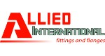 ALLIED INTERNATIONAL S.R.L 150x80.png
