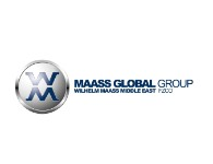 WILHELM MAASS MIDDLE EAST FZCP - MAAS GLOBAL GROUP 195x150.png