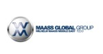 WILHELM MAASS MIDDLE EAST FZCP - MAAS GLOBAL GROUP 150x80.png