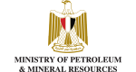 MINISTRY OF PETROLEUM EGYPT150x80.png