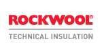 ROCKWOOL TECHNICAL INSULATION 150x80.png