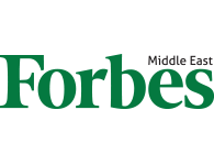 FORBES MIDDLE EAST  195x150.png