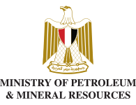 MINISTRY OF PETROLEUM EGYPT195x150.png