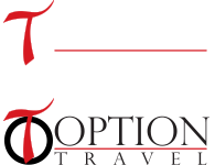 OPTION TRAVEL 195x150.png