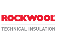 ROCKWOOL TECHNICAL INSULATION 195x150.png