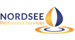 NORDSEE PETROLEUM SERVICES.png