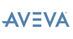 AVEVA SOLUTIONS LTD .png