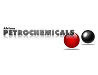 African Petrochemical