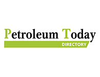 petroleum today directory