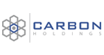 carbonholdings150x80.png
