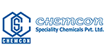 CHEMCON SPECIALITY CHEMICALS PVT. LTD. 150x80.png