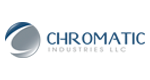 chromaticindustries150x80.png