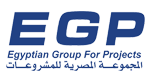 EGYPTIAN GROUP FOR PROJECTS 150x80.png