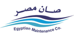 egyptian-maintenance-company-emc-150x80.png