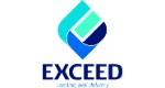 EXCEED LIMITED150x80.png