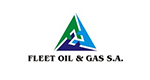 Fleet oil & gas 150x80.png