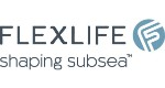flexlife-limited-150x80.png